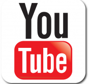 You-Tube-Button-175x165